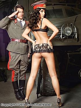 italiensk porrfilm sexiga underkläder stockholm